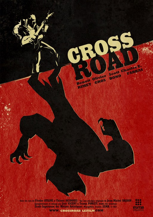 Poster_Cross_small