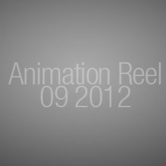 AnimReel-09-2012