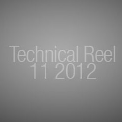 TechReel-11-2012