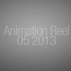 AnimReel-05-2013
