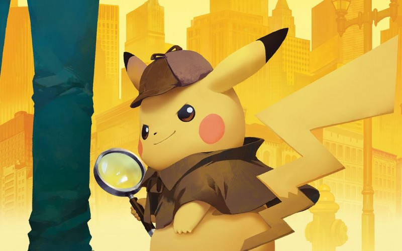 3DS_DetectivePikachu_artwork_01.0