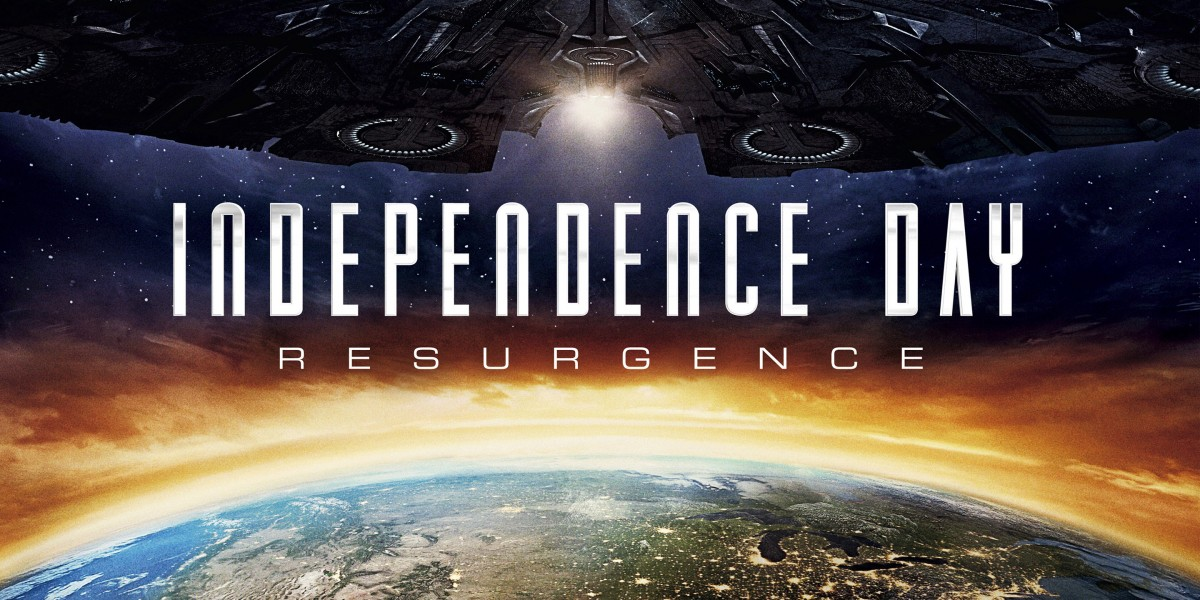 independence_day_resurgence_2016-wide
